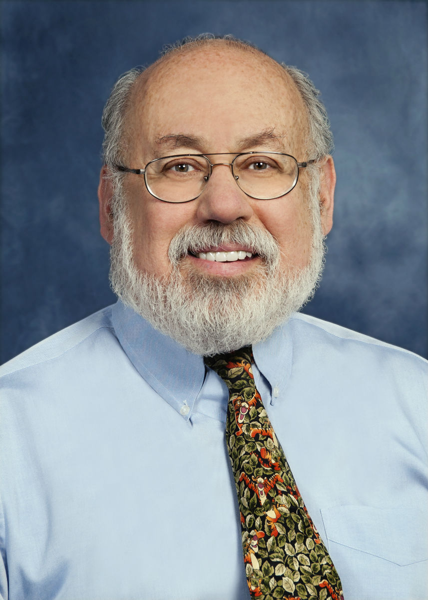 Dr. Art Freeman